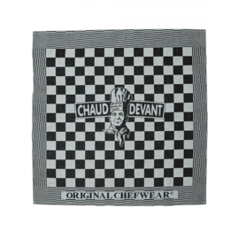Chef Towel (6 stuks) - Chaud Devant