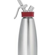 iSi Gourmet Whip +Plus / 1,0 l