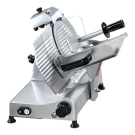 Vleessnijmachine - Mach 250 SR Economy
