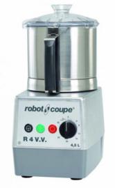 Robot Coupe R4 V.V.