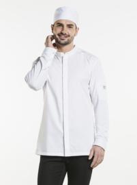 Koksbuis Chaud Devant - Riva UFX White