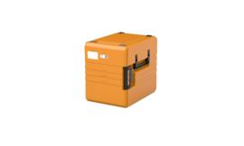 thermoport® 1000 K oranje - Rieber