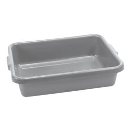 Afruimbak - The Original - 25 liter