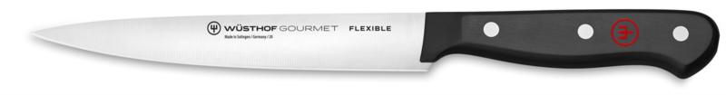 Fileermes flexibel 16 cm - Wüsthof Gourmet