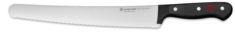 Super Slicer 26 cm - Wüsthof Gourmet