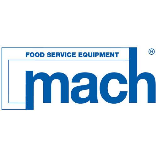 Mach Food Service Equipment