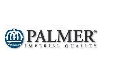 Palmer porselein
