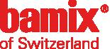 bamix staafmixer