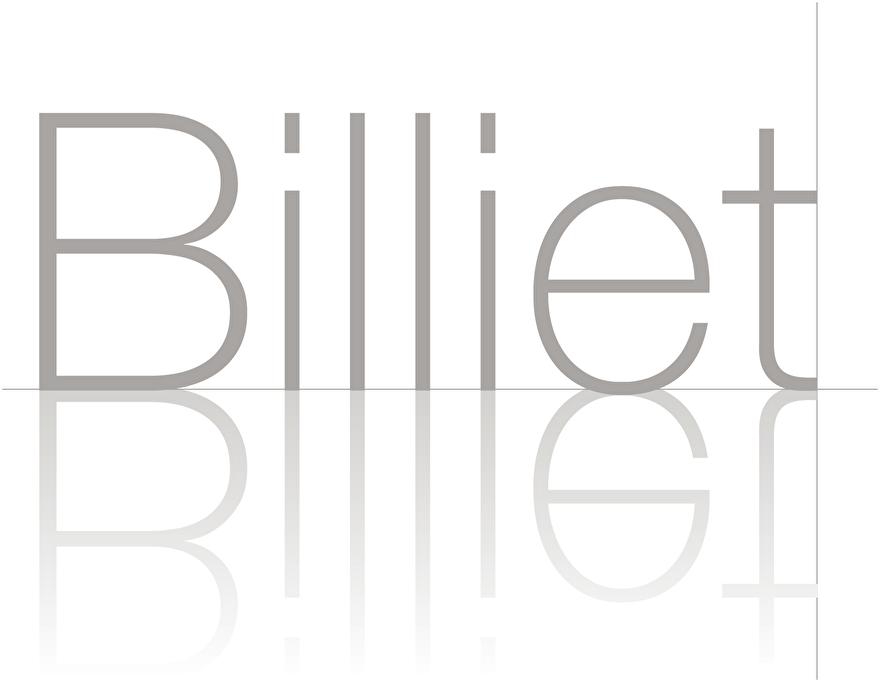 Billiet