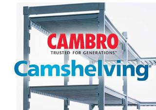 cambro-camshelving.jpg