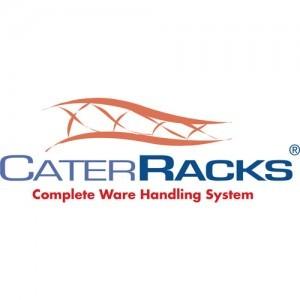 CaterRacks
