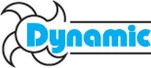 Dynamix staafmixer