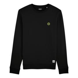 Kiwi Sweat | Black