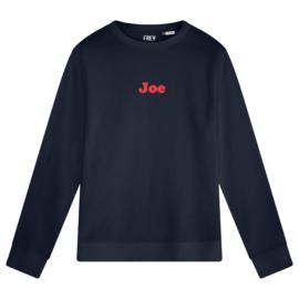 Joe Women's Sweater | Navy