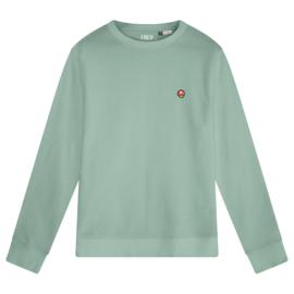 Toad Men's Sweater | Sage