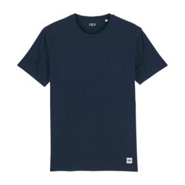 Tee Basic | Navy