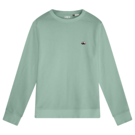 Sushi Women's Sweater | Sage