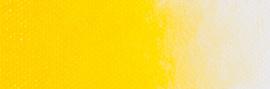 ARA Acrylverf D13 Cadmium Geel middel 250ml