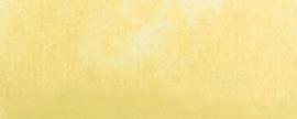 Intense 04 Napels Geel donker 15ml