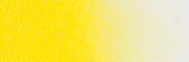 ARA Acrylverf D11 Cadmium Geel licht 250ml
