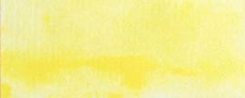 Intense 06 Titaan Geel 15ml
