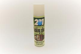 Odif Masking Glue spuitbus 250ml