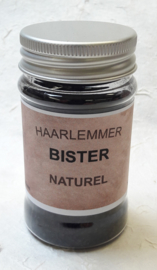 Bister Naturel 100ml