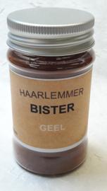 Bister Geel 100ml