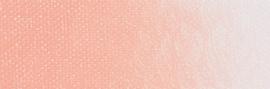 ARA Acrylverf B112 Napels Geel Roodachtig 250ml