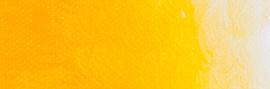 ARA Acrylverf B15 Azo Geel donker 250ml