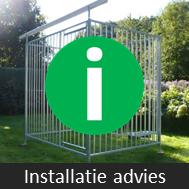 Installatieadvies.png