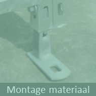 Montagemateriaal.png