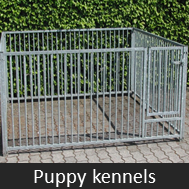 Puppy kennels.png