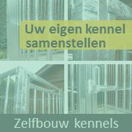 Zelfbouw kennels.png