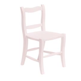 Kinderstoeltje - Roze