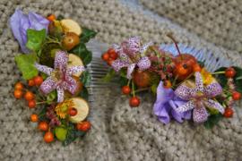 Overige bruidsbloemen