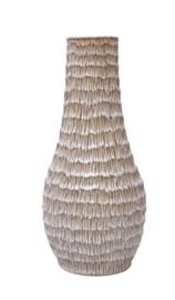 VAAS Borgia beige  30 CM