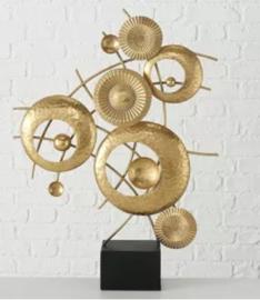 Ornament Polodoro