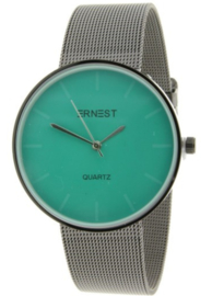 "Ernest Color ""Turquoise"""