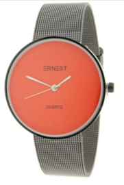 "Ernest Colors ""Rood"""