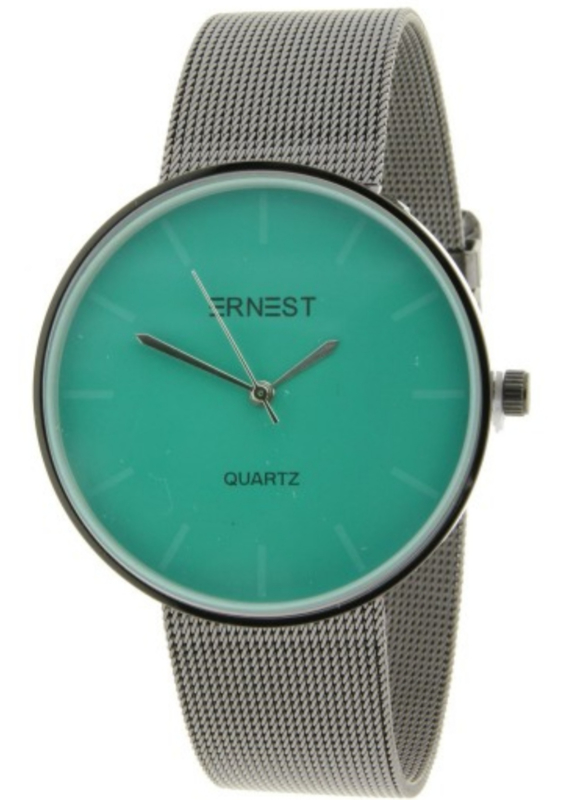 """Ernest Color """"Turquoise"""""""