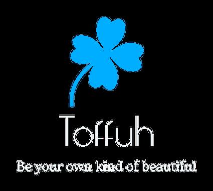 Toffuh