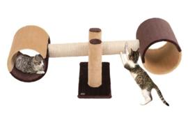 Kitten krabpaal Wip