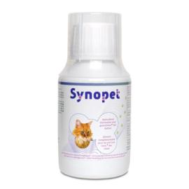 Synopet Kat - Cat Joint Support (groenlipmossel) voor soepele gewrichten