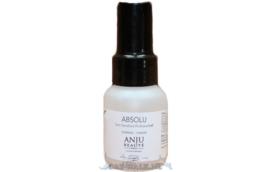 Anju Beauté, ABSOLU SPRAY (ontwarring spray)