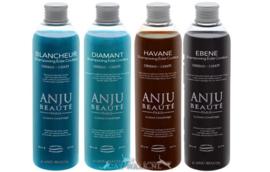 Anju Beauté kleurshampoos