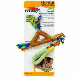 Petstages gebitsverzorging -  Dental Health Chew