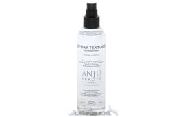 Anju Beauté Texture spray 250/500ml