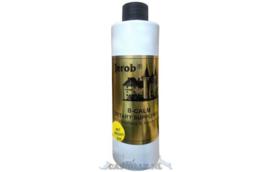 Jerob, Bay Rum Coat Polish, 473 ml