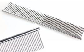Stainless Steel kam